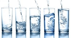 Certificazione acqua depurata